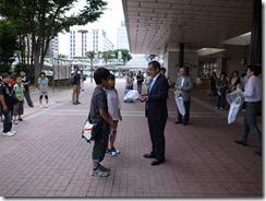 0731福島駅西口001
